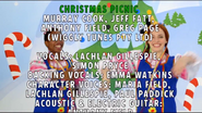 Wiggly,WigglyChristmas!endcredits42
