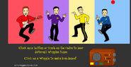 DancetotheWigglyRadio1