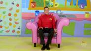 PigtailPolka(episode)95