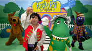 RockandRollPreschool(song)45