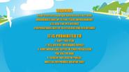 SplishSplashBigRedBoat-WarningScreen