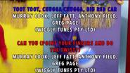 TheBestofTheWigglesendcredits43