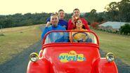 TootToot,ChuggaChugga,BigRedCar-2013