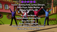 WiggleTown!songcredits4