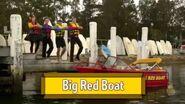 BigRedBoat-SongTitle