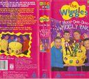 Hoop-Dee-Doo: It's a Wiggly Party (video)