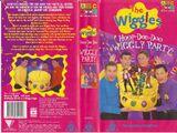 Hoop-Dee-Doo It's a Wiggly Party (video)