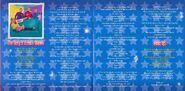 RockandRollPreschoolAlbumBooklet-Page7