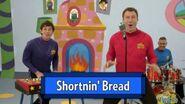 Shortnin'Bread-SongTitle