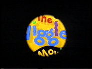 TheWigglesMovieTransition1