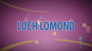 LochLomondtitlecard