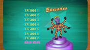 TVSeries3Disc1-EpisodeSelectionMenu