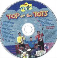 TopoftheTots-USAlbumDisc