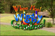 WhooHoo!WigglyGremlins!titlecard2(14 9)