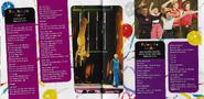 BigBirthday!albumbooklet7