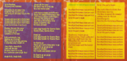 KaraokeChristmasSongsbooklet3