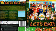 Let'sEat!-FullBlu-RayCover