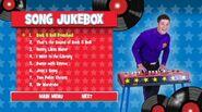 RockandRollPreschool-SongJukeboxMenu
