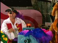 CaptainFeatherswordinWhooHoo!WigglyGremlins!