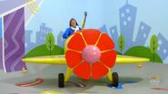 FlyThroughtheSky(episode)45