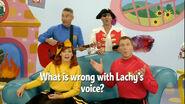 LachyCan'tSing-WigglyTrivia