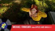 MichaelFinnegan-SongTitle
