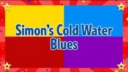 Simon'sColdWaterBlues2018titlecard