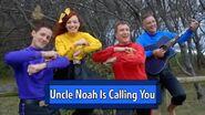 UncleNoahIsCallingYou-SongTitle