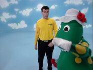 YummyYummy(1998)96