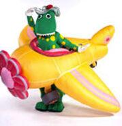 DorothyinRosyAirplane