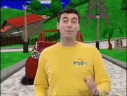 GreginIt'saWiggly,WigglyWorldBlooper