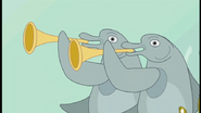 Henry'sUnderwaterBigBand(WigglyAnimation)27