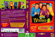 TheWiggles-TVSeriesOneCover2009Re-Release