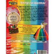 The wiggles racing to the rainbow dvd 1519821412 2e2217c81