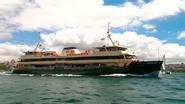 WeCanDoSoManyThings-SailingAroundtheWorld22