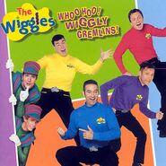 WhooHooWigglyGremlinsAlbum