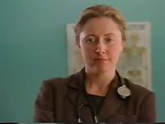 DorothytheDinosaurGoestoHospital83