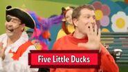 FiveLittleDucks-SongTitle