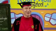 ProfessorSimoninRockandRollPreschool