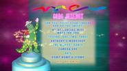 TVSeries3Disc2-SongJukeboxMenu