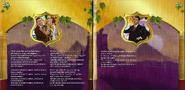 TheKingdomofParamithialbumbooklet11