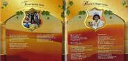 TheKingdomofParamithialbumbooklet15