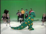 TheWiggles,DorothyandWags