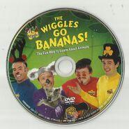 TheWigglesGoBananas!-USADisc