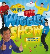 TheWigglesShowThePickofTVSeries4booklet