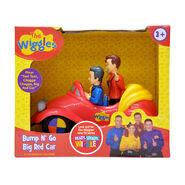 29109 wiggles big red car musical bump go 1
