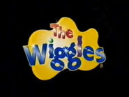TheWigglesLogoinTheWigglesTakeontheWorld