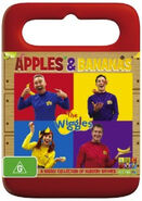 ApplesandBananasDVD
