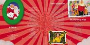 GoSantaGo!albumbooklet6