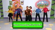 HaveaGoodDay(KiaPatoRa)-SongTitle